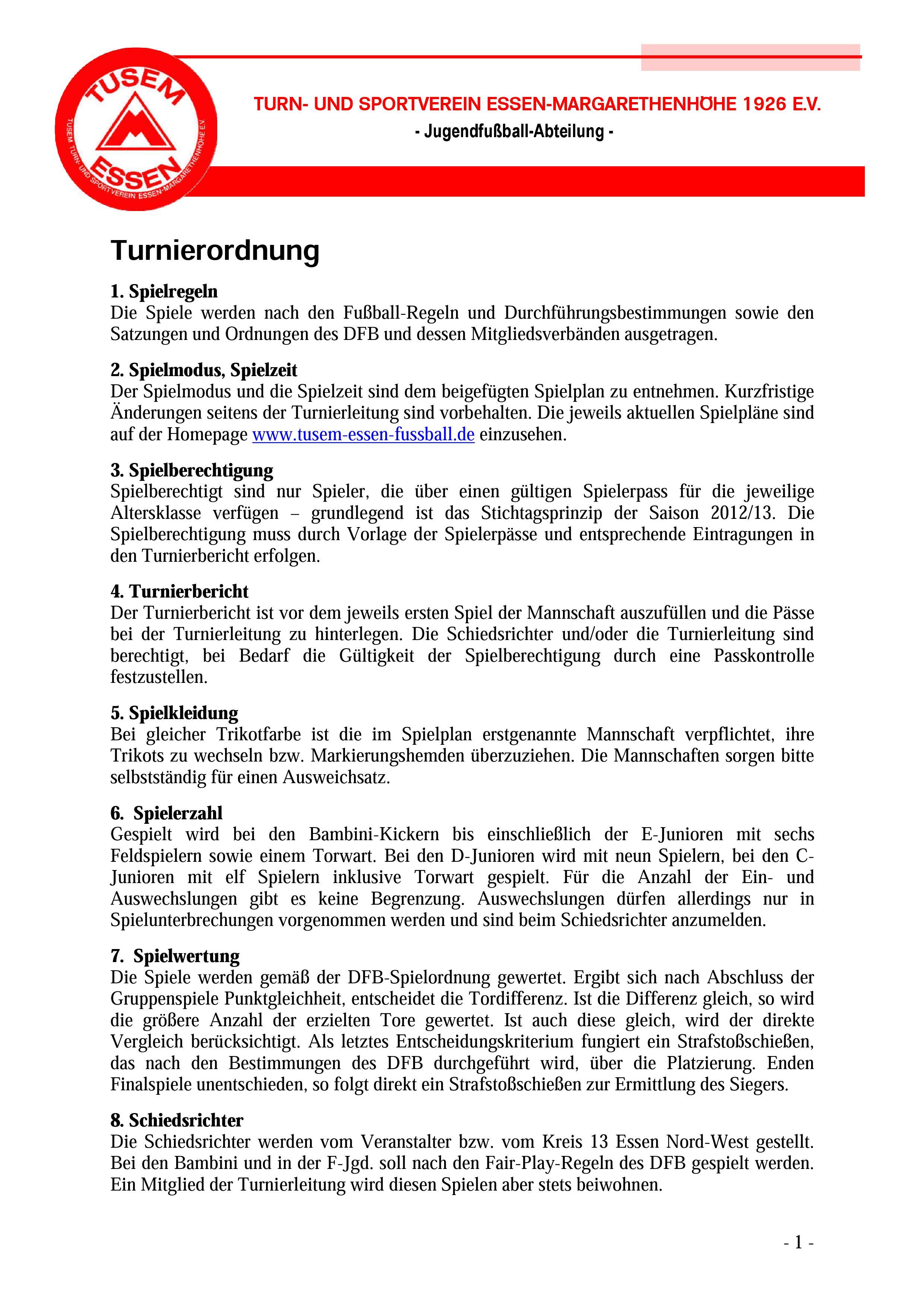 Jugend-News